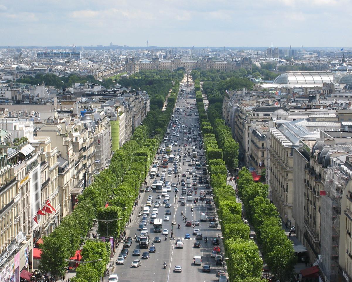 paris-2012-49