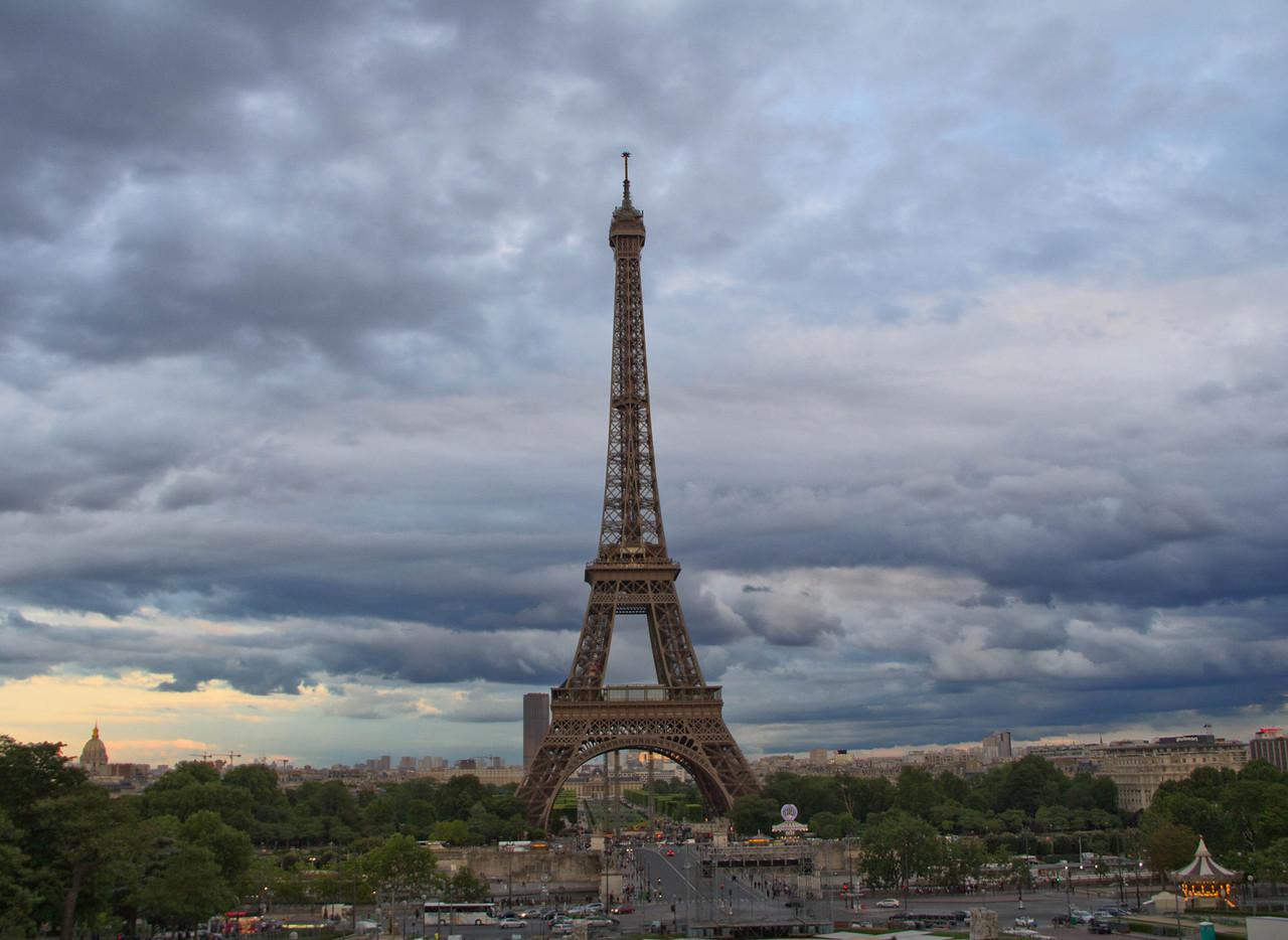 paris-2012-15