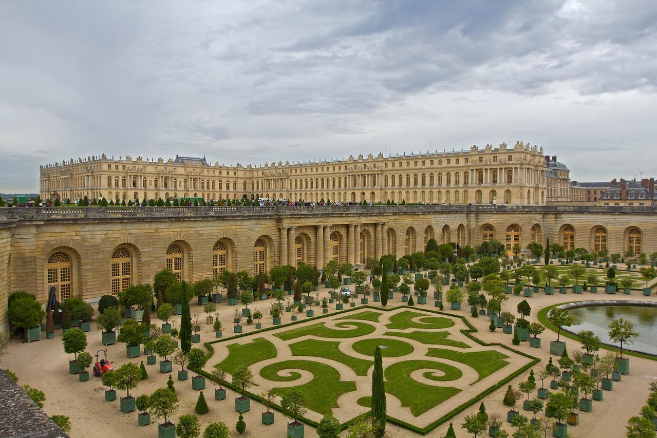 paris-2012-59