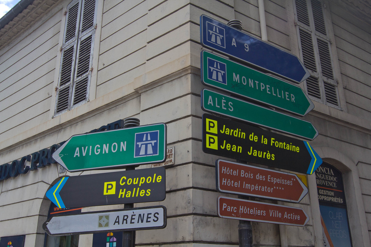 france-drive-2012-33