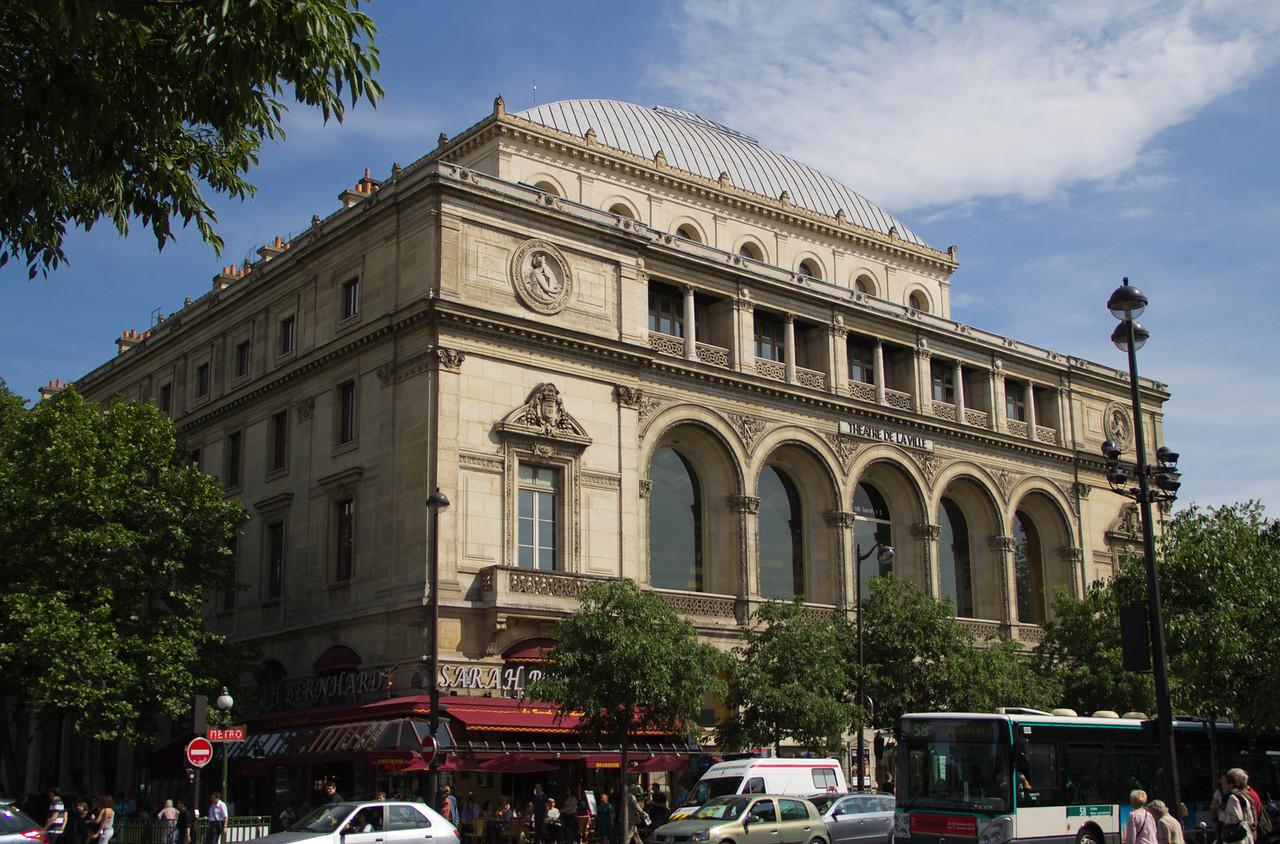 paris-2012-20