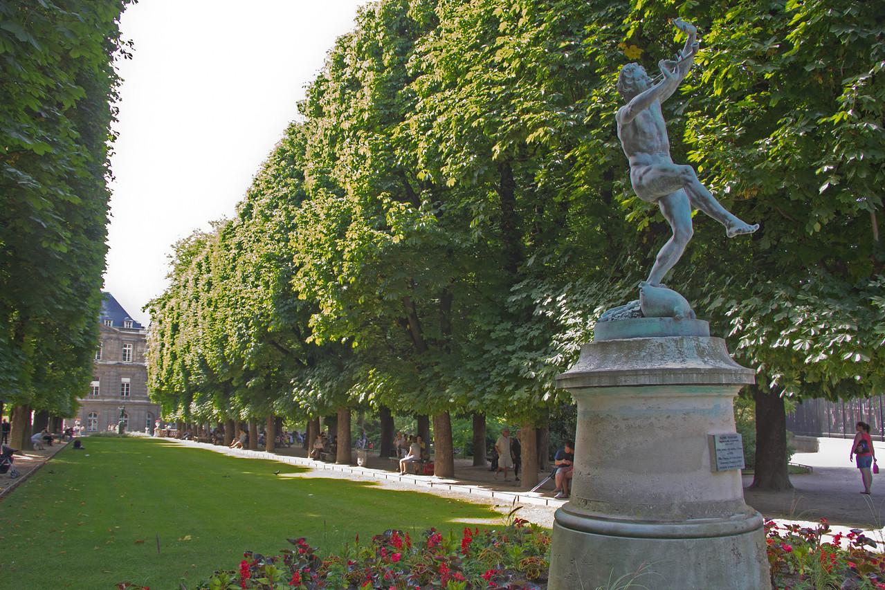 paris-2012-23