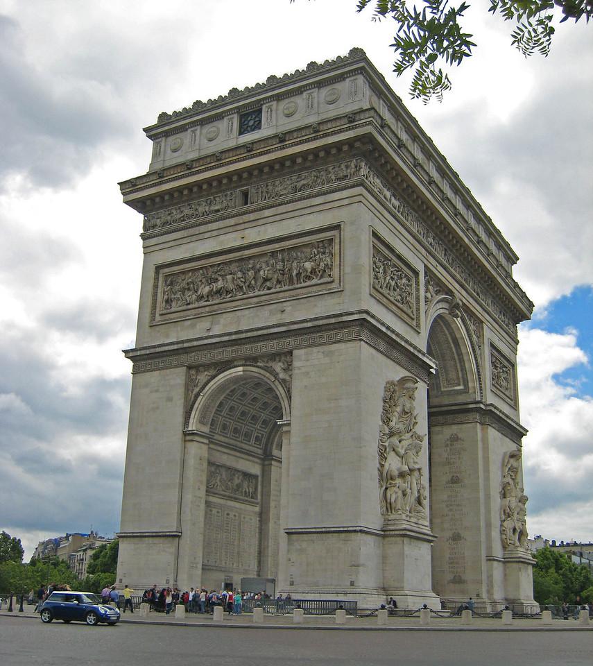 paris-2012-47
