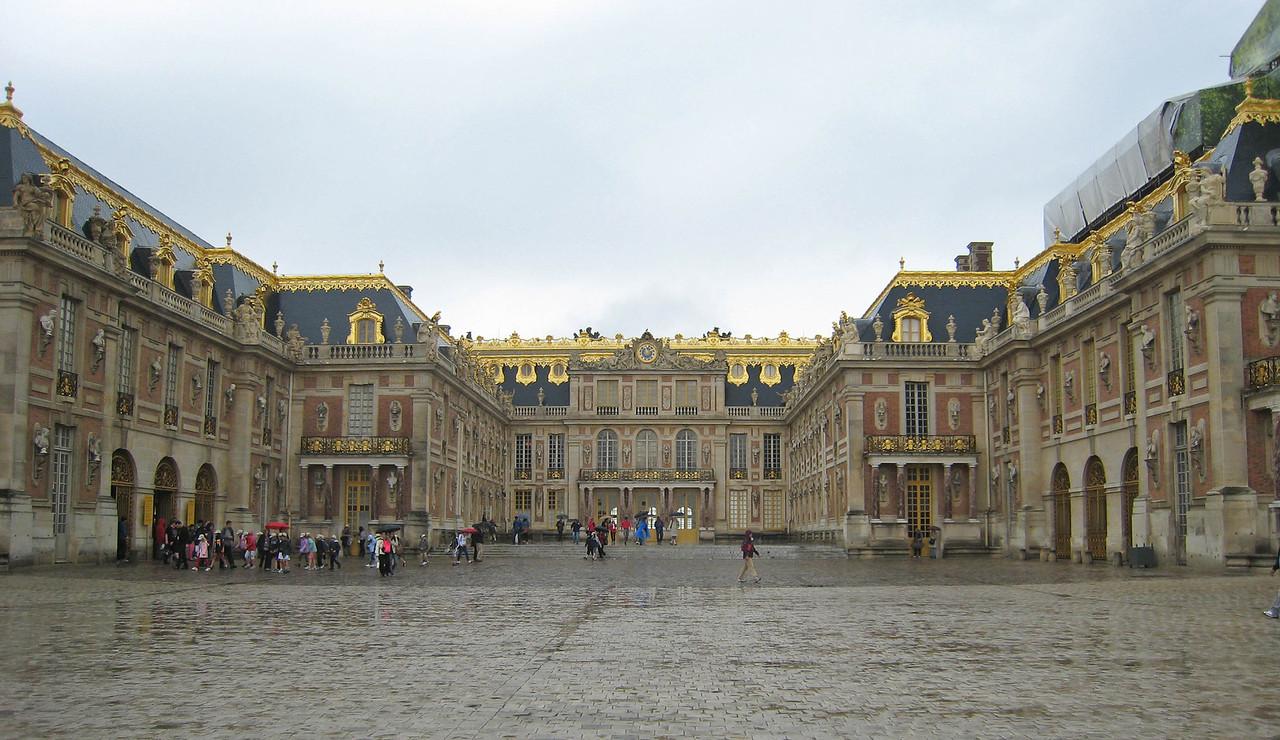 paris-2012-53