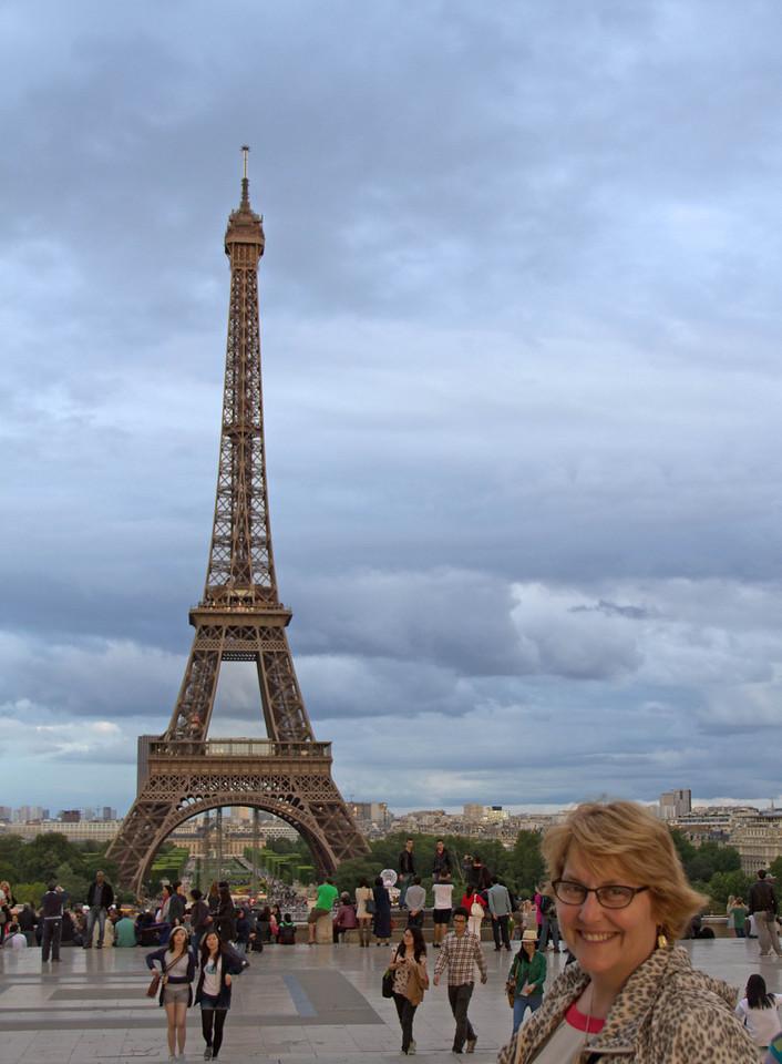 paris-2012-14