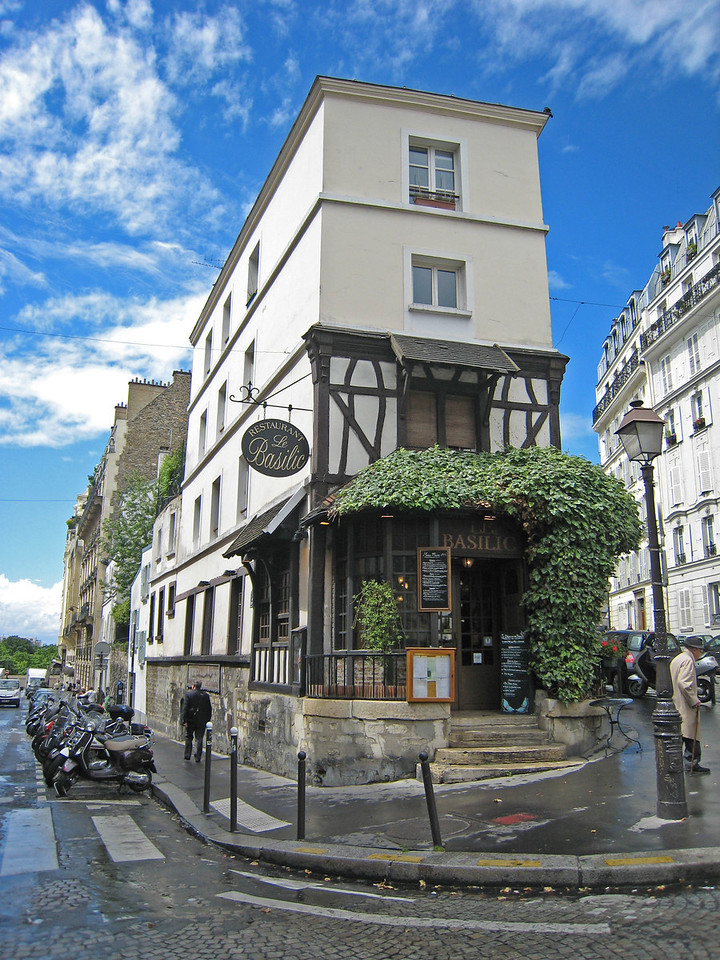paris-2012-82
