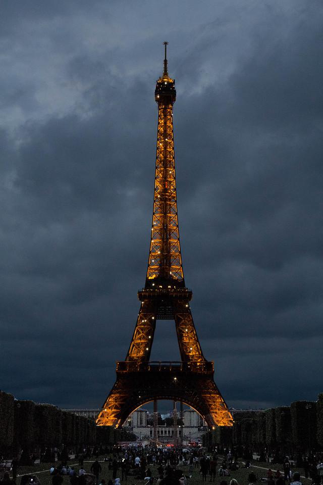 paris-2012-16