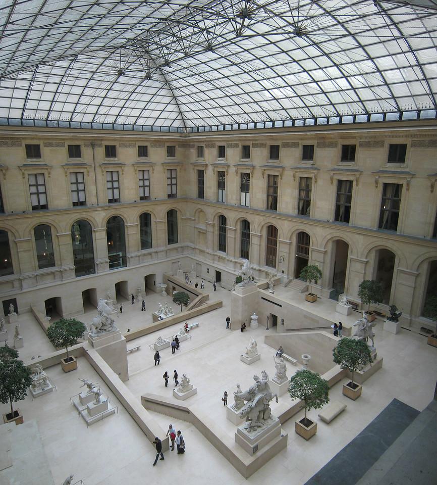 paris-2012-32