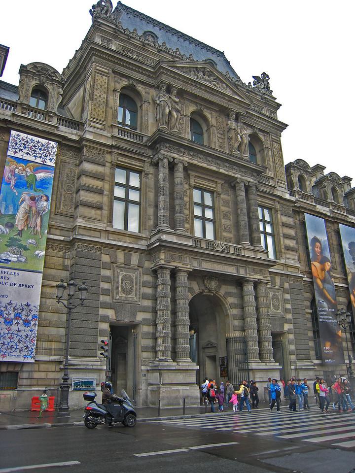 paris-2012-28