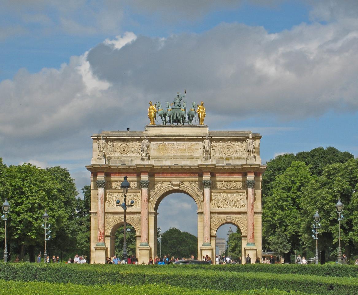 paris-2012-30