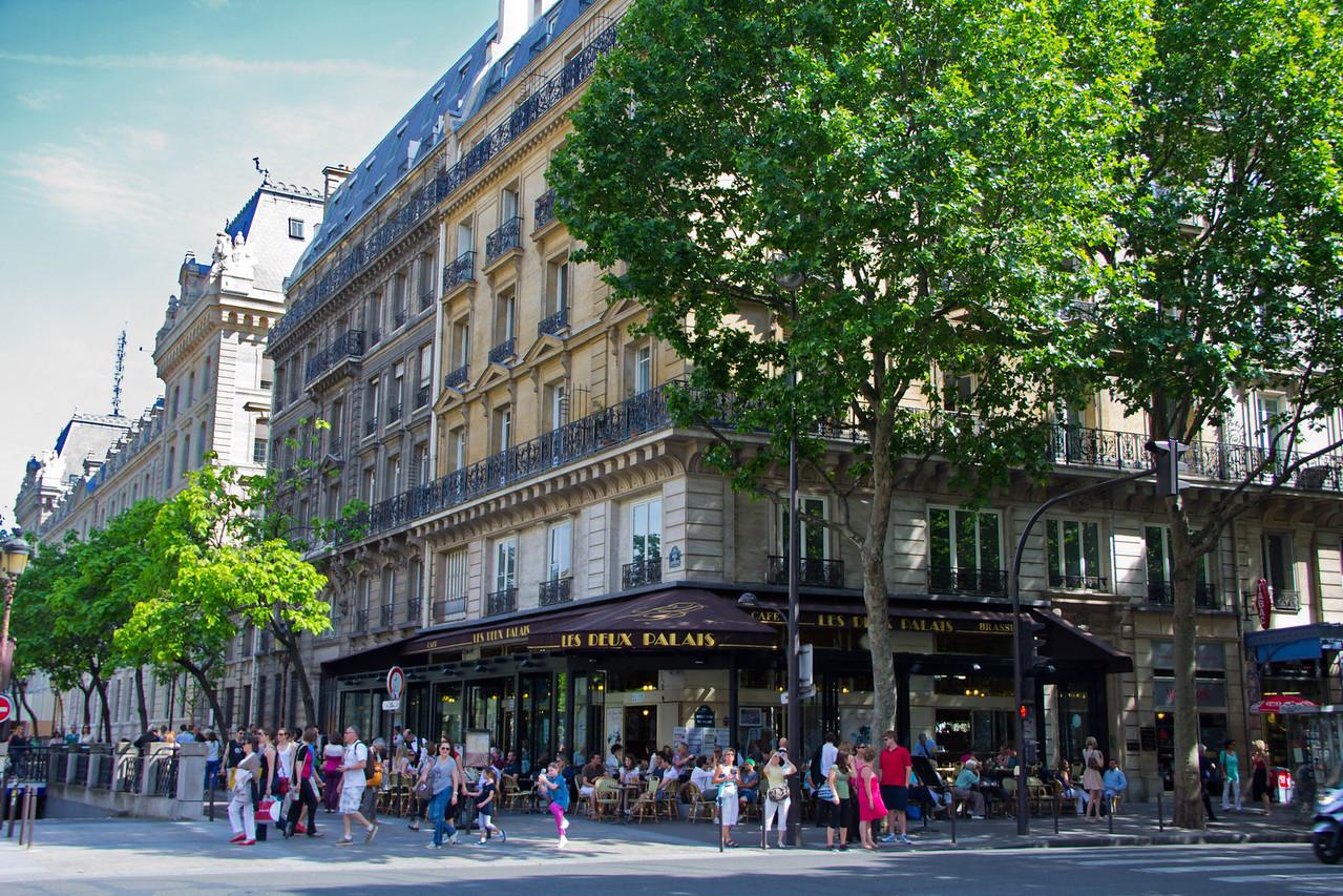 paris-2012-19