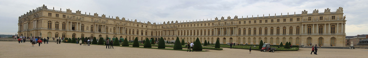 paris-2012-55