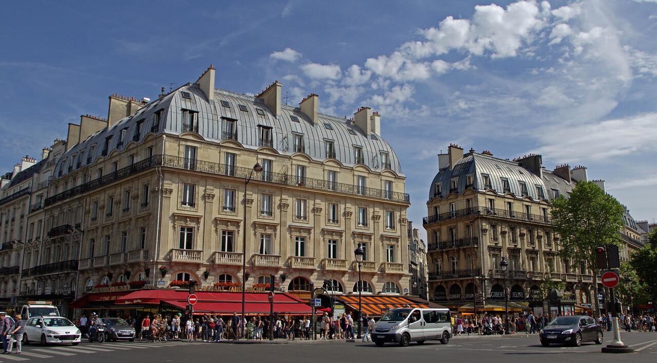 paris-2012-21