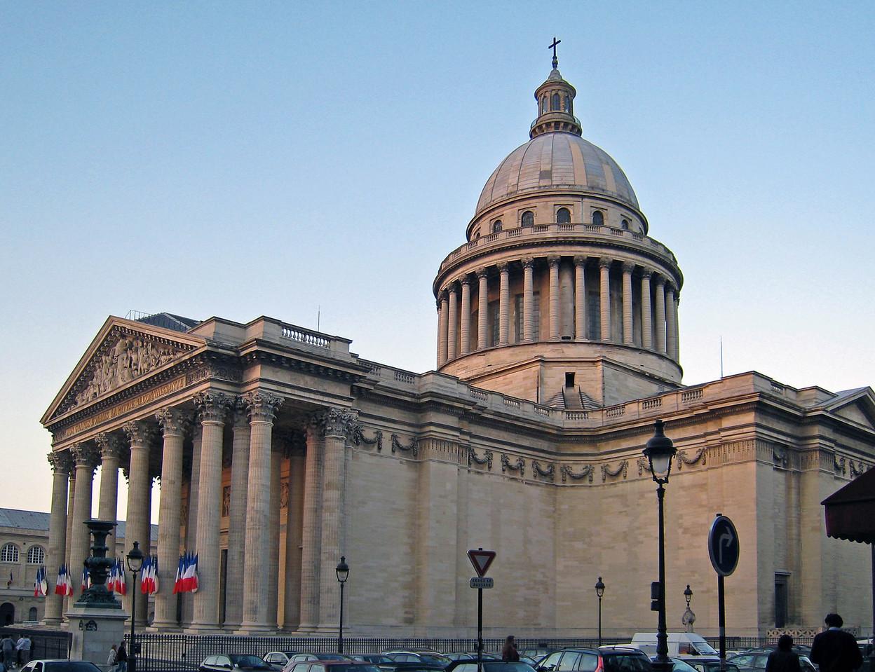 paris-2012-83