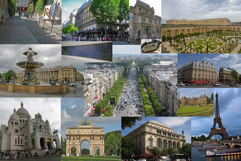 paris-2012-85