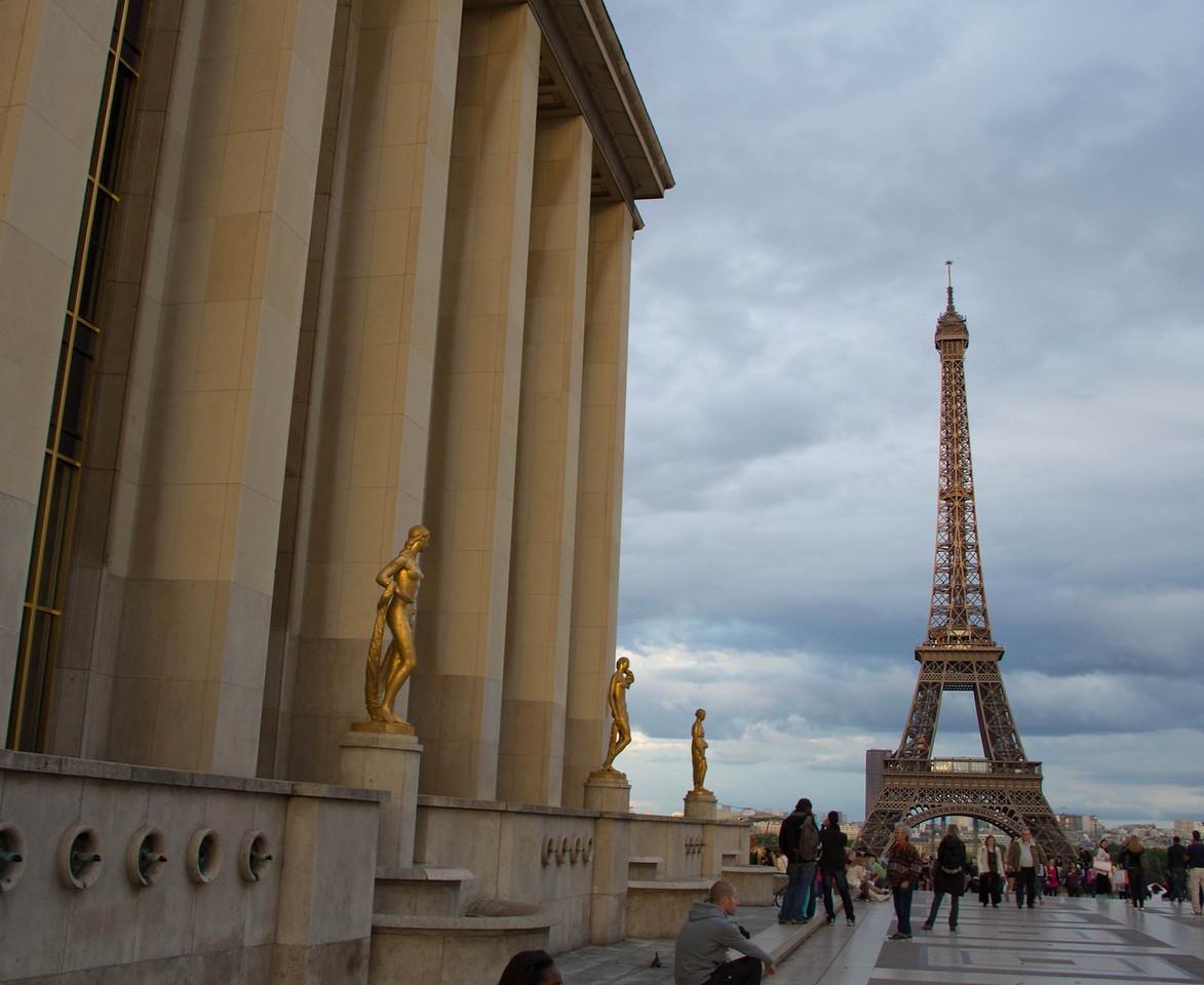 paris-2012-26