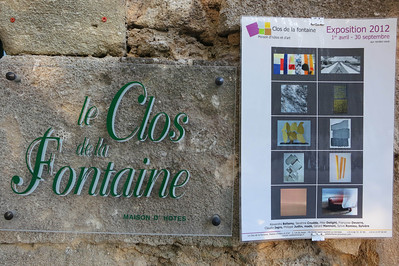 france-drive-2012-16