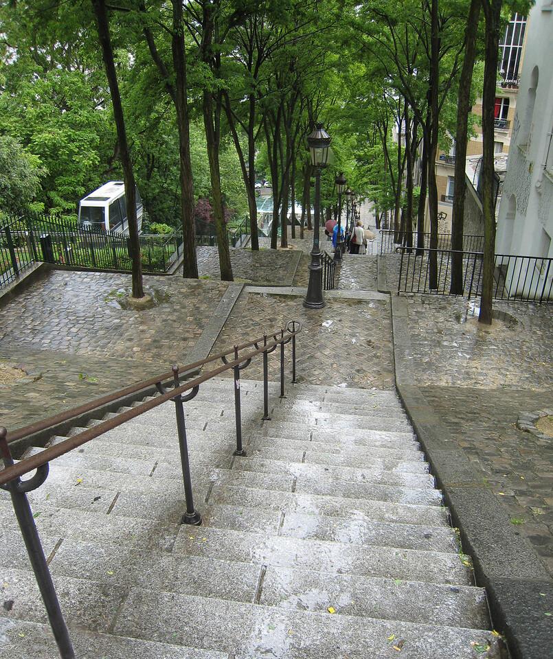paris-2012-80