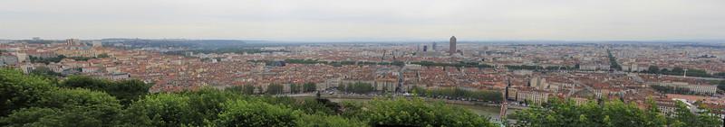 france-drive-2012-7