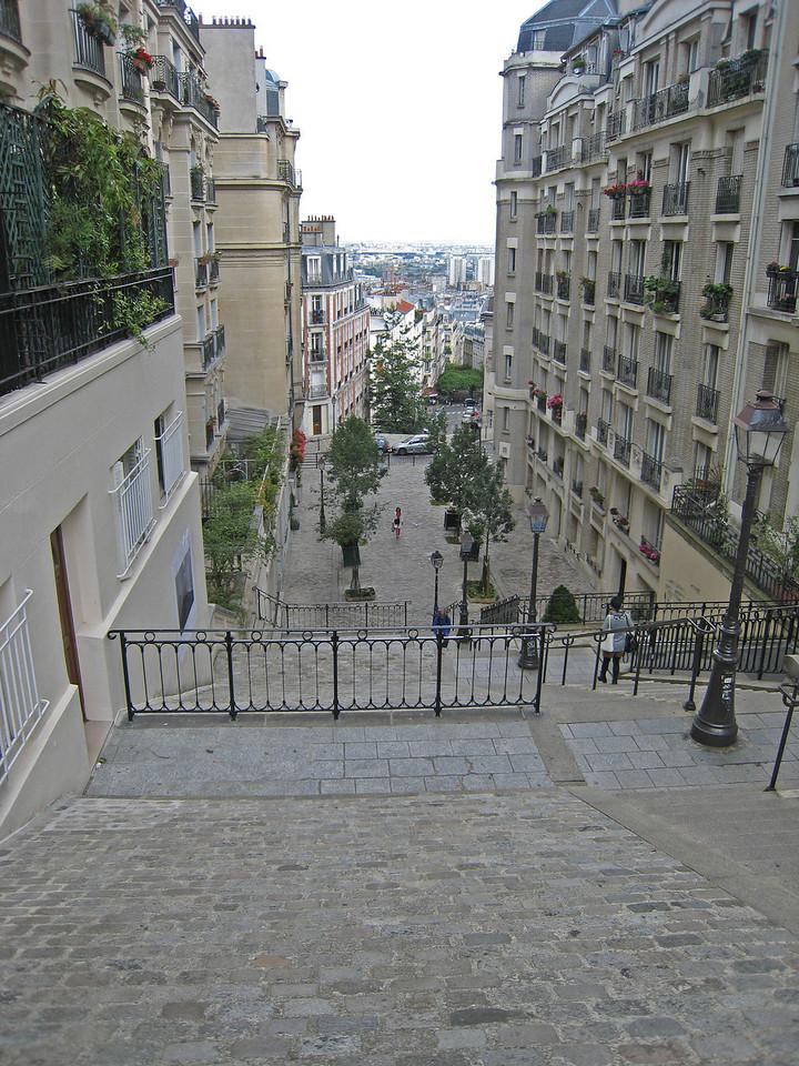 paris-2012-76
