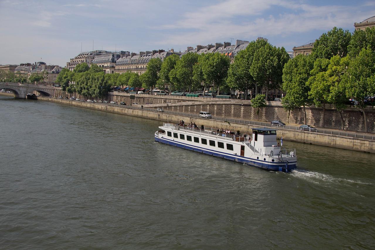 paris-2012-18