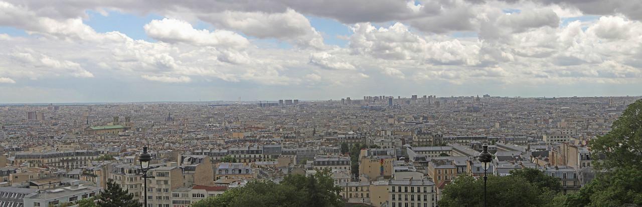 paris-2012-79