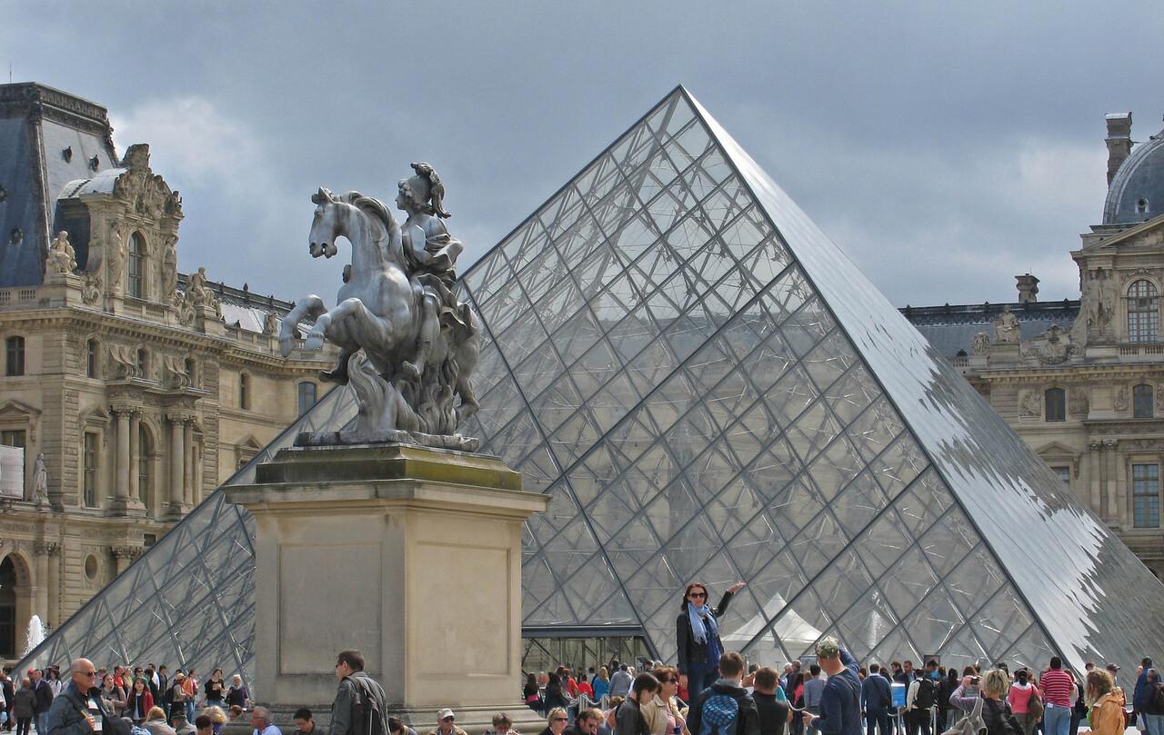 paris-2012-31