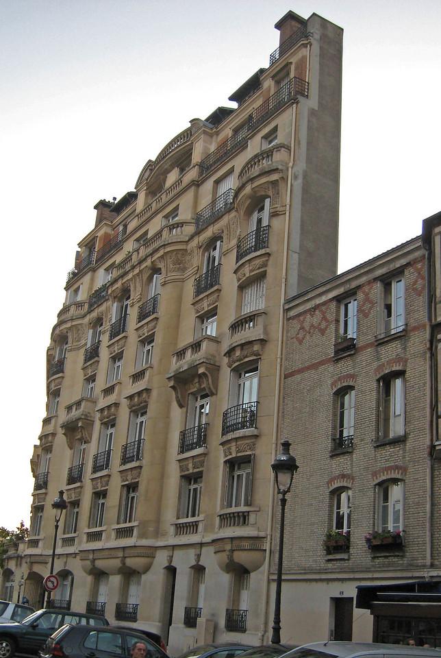 paris-2012-74