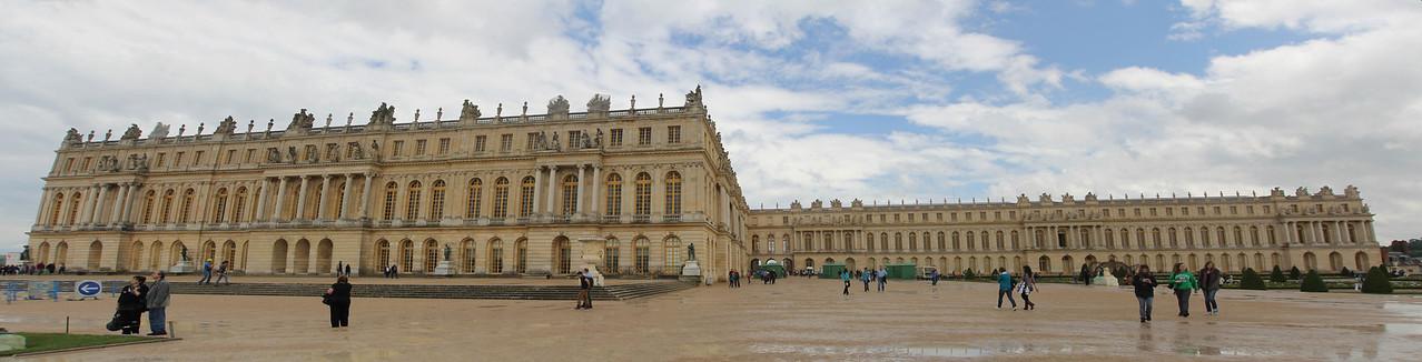 paris-2012-60