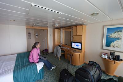 20120528-Med Cruise-0026