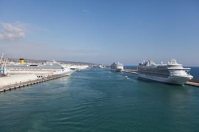 20120528-Med Cruise-0046