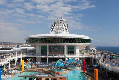 20120528-Med Cruise-0033