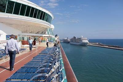 20120528-Med Cruise-0036