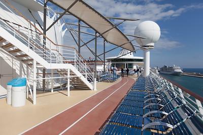 20120528-Med Cruise-0029