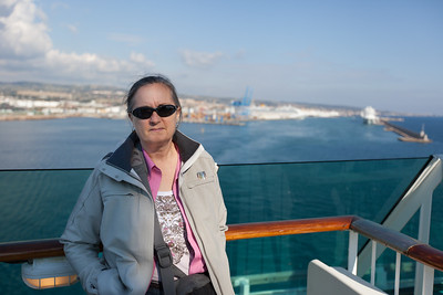 20120528-Med Cruise-0052