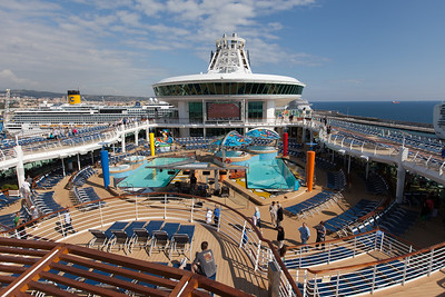 20120528-Med Cruise-0032