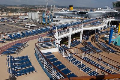 20120528-Med Cruise-0034