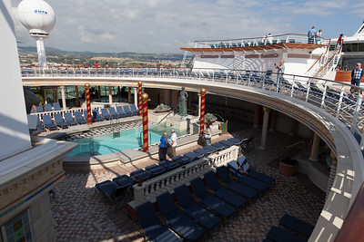 20120528-Med Cruise-0030