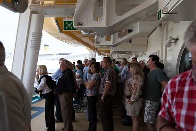 20120528-Med Cruise-0027