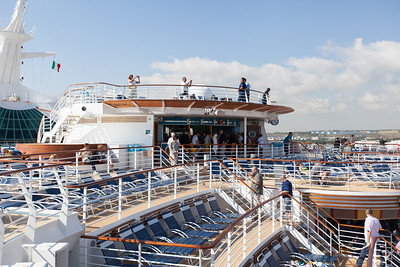 20120528-Med Cruise-0035