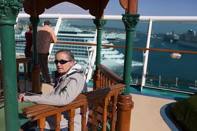 20120528-Med Cruise-0040