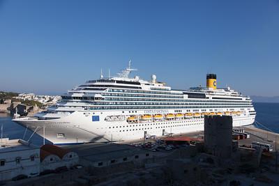 20120601-Med Cruise-0539