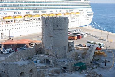 20120601-Med Cruise-0534