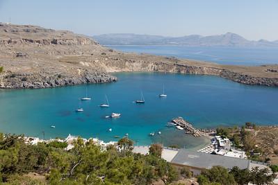 20120601-Med Cruise-0553