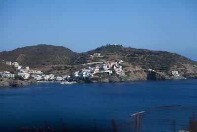 20120606-Med Cruise-2550