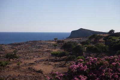 20120606-Med Cruise-2551