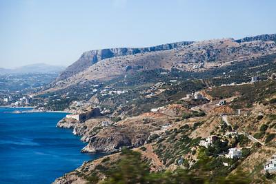 20120606-Med Cruise-2555