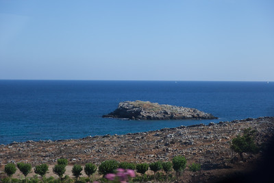 20120606-Med Cruise-2552