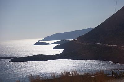 20120606-Med Cruise-2549