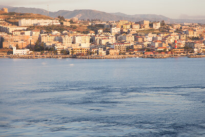 20120607-Med Cruise-2719